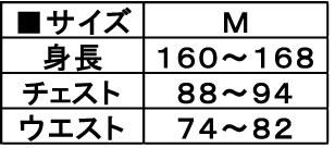 SUBARUオリジナルサイクル 半袖ジャージver.1