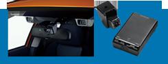 【2021年9月】SUBARUで選ぶドライブレコーダー